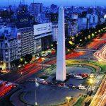 Vivir en Buenos Aires