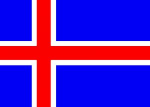 Vivir en Islandia