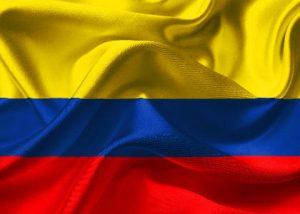 Vivir en Colombia
