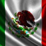 Vivir en México