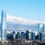 Vivir en Santiago de Chile