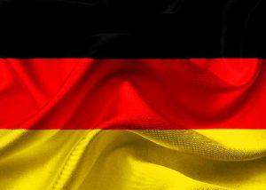 Vivir en Alemania