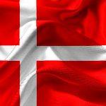 Vivir en Dinamarca