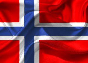 Vivir en Noruega