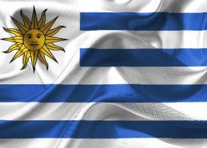 Vivir en Uruguay
