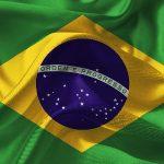 Vivir en Brasil