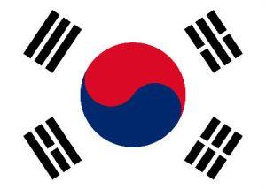 Vivir en Corea del Sur