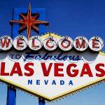Vivir en Las Vegas