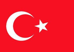 Vivir en Turquía