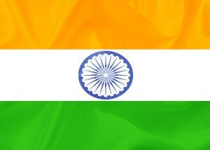 Vivir en la India