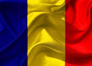 Vivir en Rumanía