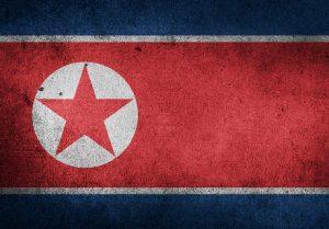 Vivir en Corea del Norte