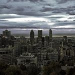 Vivir en Montreal