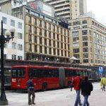 Vivir en Bogotá