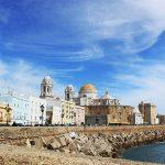 Vivir en Cádiz