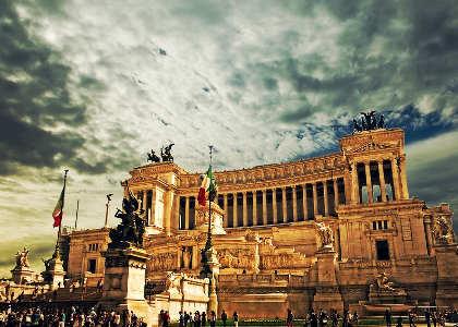 viajar-roma