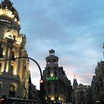 ¿Cuánto cuesta vivir en Madrid?