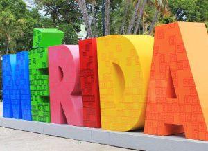 Vivir en Mérida (Yucatán)