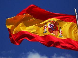 mejores-ciudades-españa