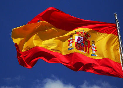 Las 10 mejores ciudades para vivir en espa a - Mejor sitio para vivir en espana ...