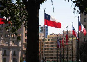 ¿Cuánto cuesta vivir en Chile?
