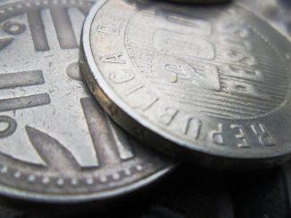 dinero-colombia