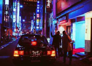 ¿Cuánto cuesta vivir en Japón?
