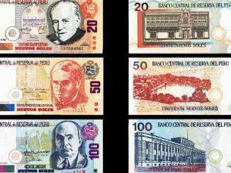 dinero-peru
