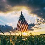 Mejores estados para vivir en USA