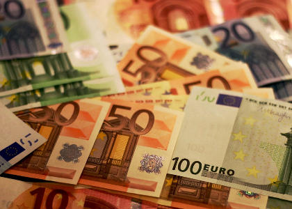 dinero-berlín