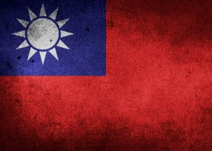 Vivir en Taiwán