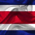 Vivir en Costa Rica