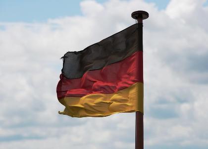 dinero-alemania