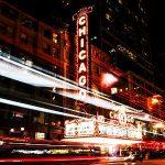 ¿Cuánto cuesta vivir en Chicago?