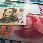 ¿Cuánto cuesta vivir en China?