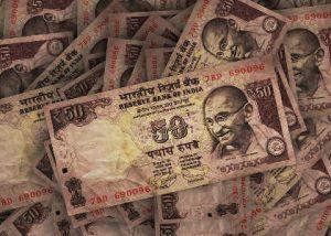 ¿Cuánto cuesta vivir en La India?
