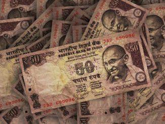 dinero-india