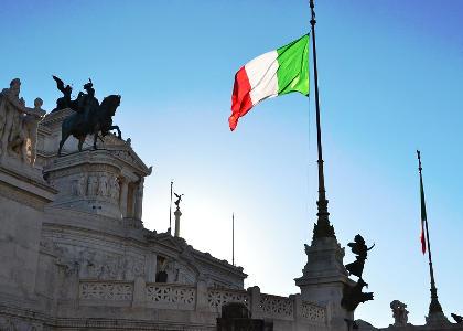 dinero-italia