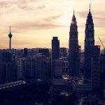 ¿Cuánto cuesta vivir en Malasia?