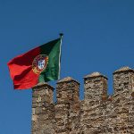 ¿Cuánto cuesta vivir en Portugal?