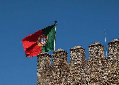 dinero-portugal