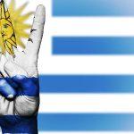Costo de vida en Uruguay