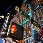 Cómo ahorrar en Nueva York
