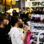Costo de vida en Corea del Sur