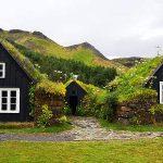 ¿Cuánto cuesta vivir en Islandia?