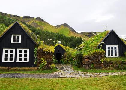 dinero islandia