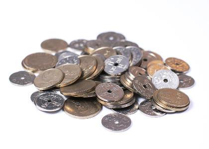 dinero noruega