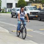 Costo de vida en Bogotá