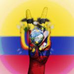 ¿Cuánto cuesta vivir en Ecuador?