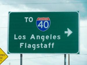 ¿Cuánto cuesta vivir en Los Ángeles?
